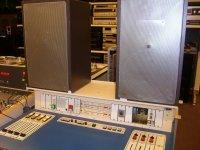 Gottschalk-Mischpult-vom-BR-1980er-Jahre Radiomuseum Cham.jpg