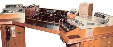 BBC Retro Studio.jpg