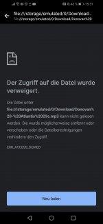 Screenshot_20200711_153117_com.android.chrome.jpg