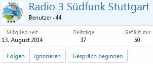 Radio 3 Südfunk Stattgart.jpg