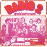 Radio 2_kl.png