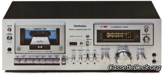 Technics RS-641.png