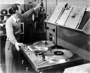 Ampex 200 at Capitol Records 1948.jpg