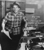 Ampex 200 Bing Cosby.jpg