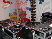 hr Clubnight Studio.jpg