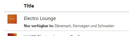 Electro Lounge.jpg