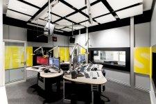 ORF-FM4-5.jpg