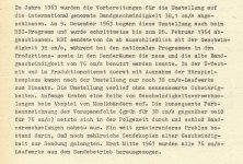 Umstellung Rundfunk der DDR 38 cm_s.jpg