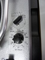 EMT 930 st - Entzerrer.jpg