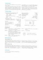Verstärker MV692_2.jpg