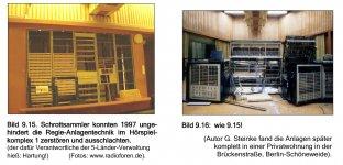 Steinke-Herzog - Seite 131.jpg