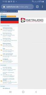 Screenshot_20200923-115215_Chrome.jpg