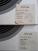 ORWO Typ 106 - 1988 und 1990.jpg