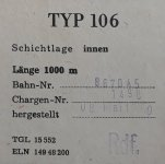 ORWO Typ 106 - 1990.jpg