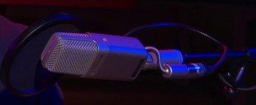 Joris - Mikrofon 1.jpg