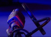 Joris - Mikrofon 2.jpg