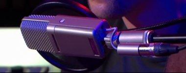 Joris - Mikrofon 3.jpg