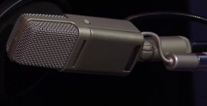 Joris - Mikrofon 4.jpg