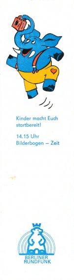 Bilderbogen - Berliner Rundfunk 1983.jpg