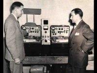 AEG K1 mit Fritz Pfleumer.jpg