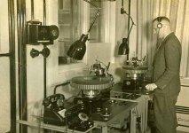 MIRAG-Plattemschneider-1930.jpg