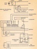 Decelithplatten-schneiden-1950-SG12 Schaltung.jpg