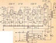 Decelithplatten-schneiden-1950-Aufnahmeverstärker.jpg
