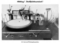 RRG Schallplattenwechselmaschine_.jpg