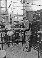 Folienschnitt_Labor_1929_Folienschnitt.jpg