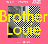 Brother Louie 2020 LP (C) Kontor Records HH.PNG