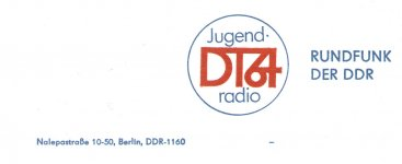DT64-Briefkopf.jpg