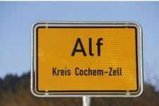 Alf.png