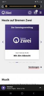 Screenshot_20201031-081135_Chrome.jpg