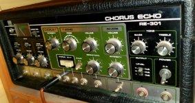 Roland_Chorus_Echo_RE-301.jpg