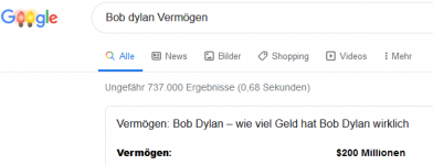 Dylan.png