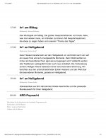 Die Sendungen von hr1 im Überblick _ Do. 24.12. _ hr1.de _ Sendezeiten.jpg