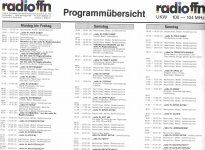 radio ffn Programm.JPG