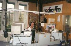 radio ffn - Peti im Studio.jpg