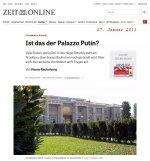 Palazzo_Putin_Zeit-2011.jpg