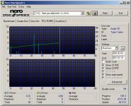 Taiyo-Yuden-Rohling - Brenner LiteOn eBAU108 (USB).png