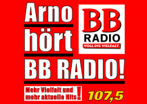 BBR-06097_Arno_1075.png