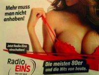 Radio-Eins-131529-detailpp.jpeg