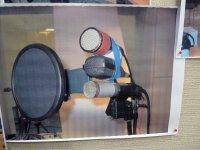 Mikrofon-Hoerspielinstallation beim BR 1.jpg