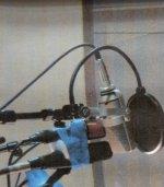 Mikrofon-Hoerspielinstallation beim BR 2.jpg