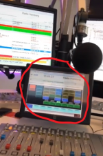 radiohamburg studio.png