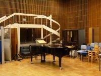 BR Studio 9.jpg