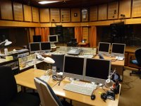 BR Regie Studio 9 Altzustand (analog).jpg