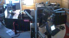 Webcam-3 (1).jpg