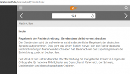ZDF Textseite 131.png