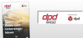 202103-dpd-drivers-radio.jpg